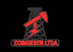 Coingeser Ltda